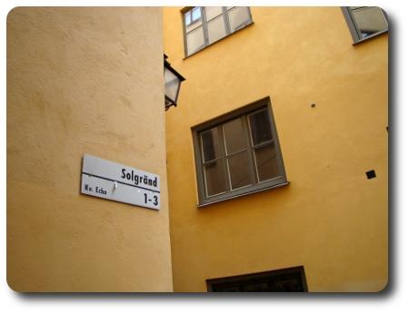 stadsdel2