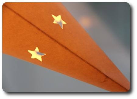 stjärna2.jpg