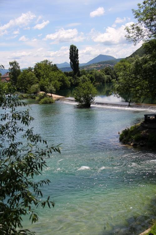 Bosnien 3