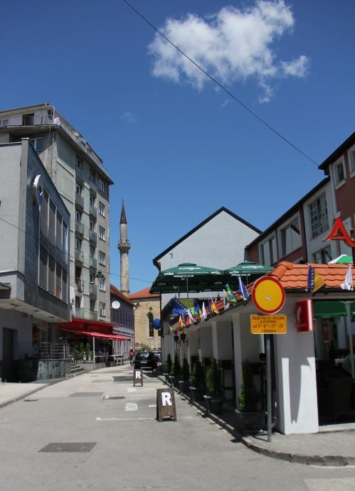 Bosnien 4